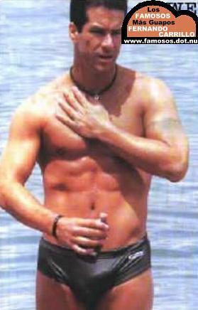 John Wahlberg