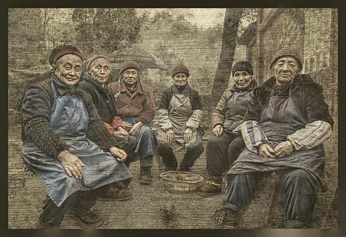 6-beauties-of-Emei shan 0252-v2-S