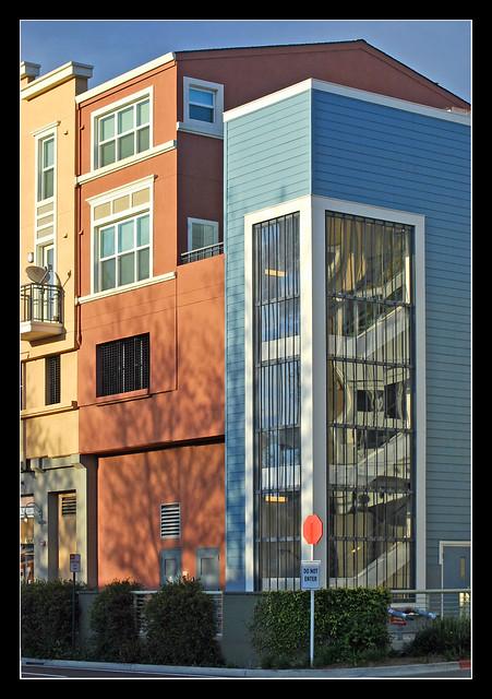 bay street mall in emeryville flickr photo sharing