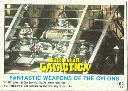 galactica_cards102a