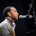John Legend - PopTech 2010 - Camden, Maine