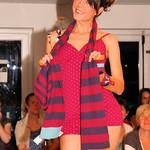 Illing NCHC Fashion show 150