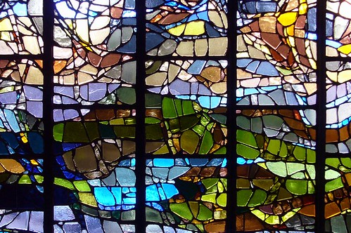Stained glass 03 by kirstyhall