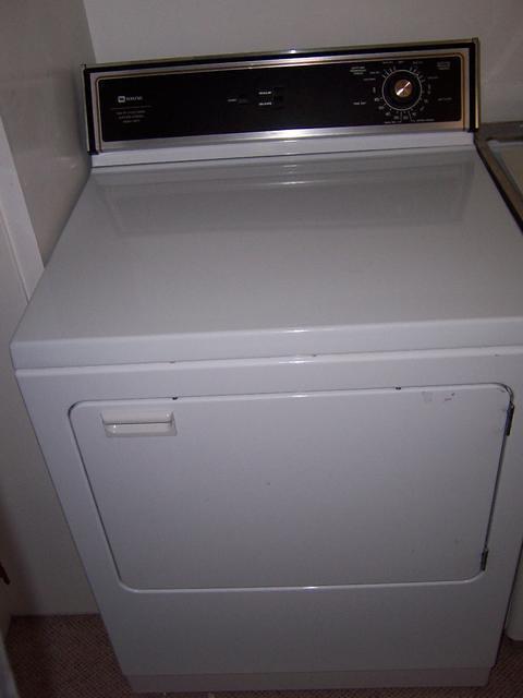 Maytag Performa Amana Norge Dryer Repair Manual | eBay