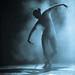 qui danza by gian80