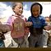 hellomoney-begging-kids-tibet