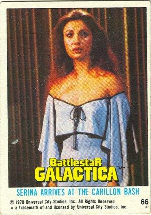 galactica_cards066a