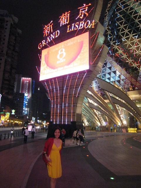 Macau Day 1 (60)