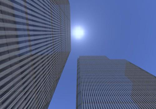 http://www.flickr.com/photos/24477822@N08/5128349191