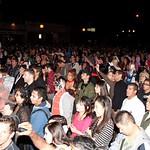 West Hollywood Halloween 2010 060