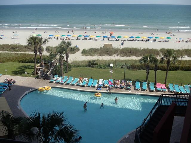 Patricia Grand Myrtle Beach Discount