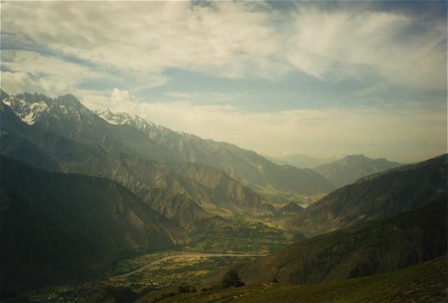 سحر الوديان فى باكستان   Valleys in Pakistan 986247309_c283f5dac6_z.jpg?zz=1
