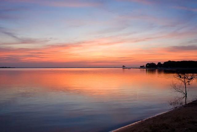 Lewisville Lake--1   Flickr - Photo Sharing!