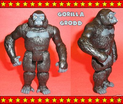 superpowers_customgrodd