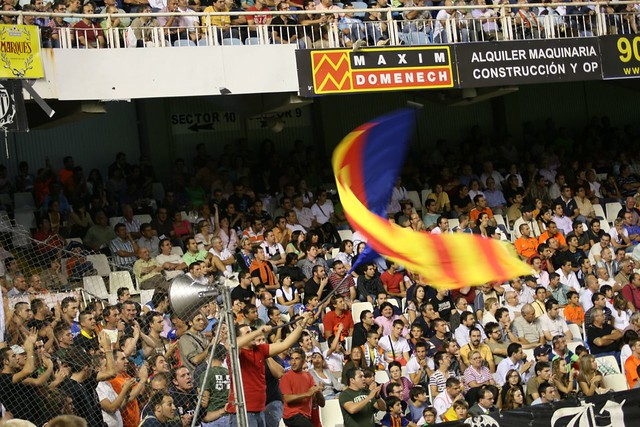 Image Result For Getafe Vs Valencia