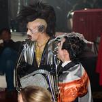 Shits N Giggles Jan 2009 0044