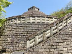 Adashino Nenbutsu Temple