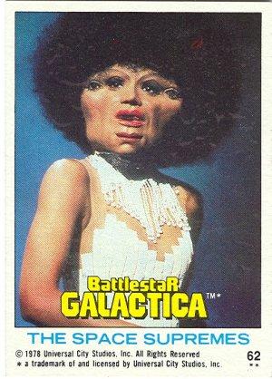 galactica_cards062a