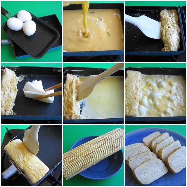 Как сделать легкий завтрак в домашних условиях