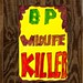 BP Wildlife Killer