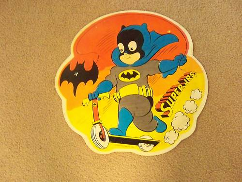 batman_superjrs_placemat78