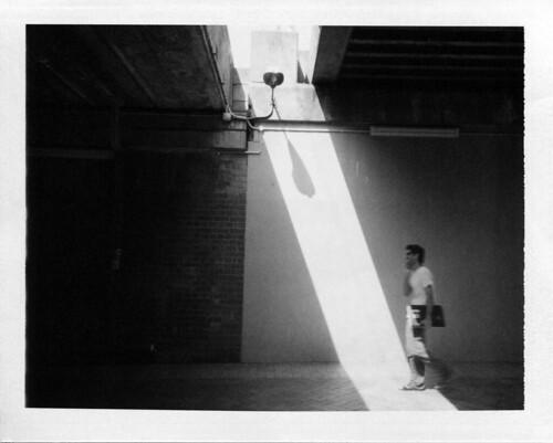 Student life | Polaroid