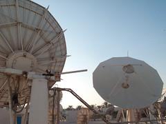 mill(0.0), wind(0.0), dome(0.0), radio telescope(1.0),