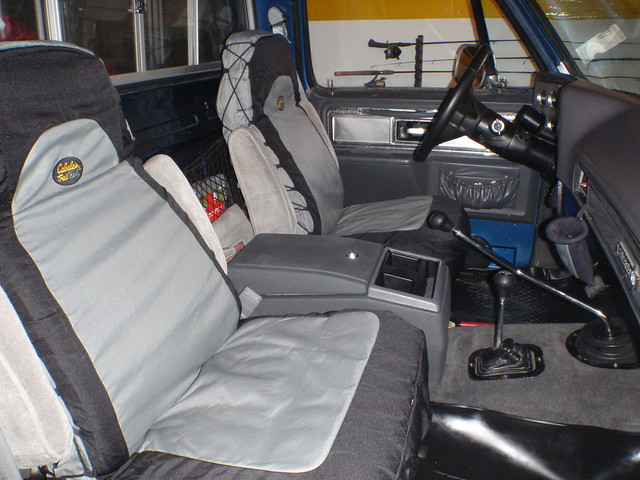 Remarkable 1993 K2500 Picking Up Today Page 2 Expedition Portal Dailytribune Chair Design For Home Dailytribuneorg