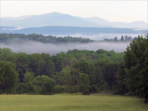 Stone Ridge Ny Elevation : Elevation of peak rd stone ridge ny usa maplogs