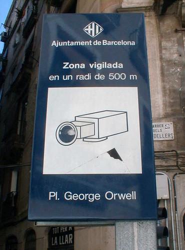george_orwell_bcn