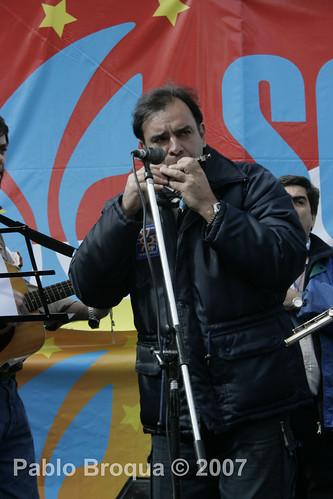argentina buenosaires scout plazademayo sunriseceremony ciudaddebuenosaires 100años luisotero gentepeople 100aniversario pablobroqua scoutsdeargentina