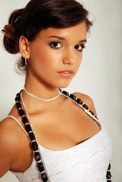 cherish model art modeling agency picture to download cherish model ...