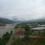 Village of Lahic, Azerbaijan