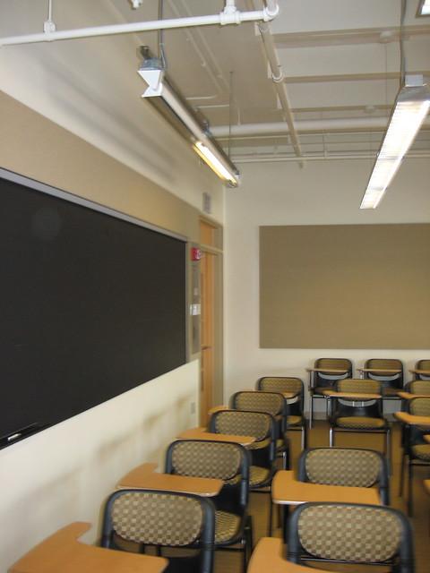 Z Classroom Design : New classroom design flickr photo sharing