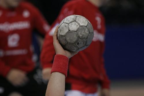 premier entrainement de handball mercredi 25 novembre le blog de l 39 as h l ne boucher. Black Bedroom Furniture Sets. Home Design Ideas