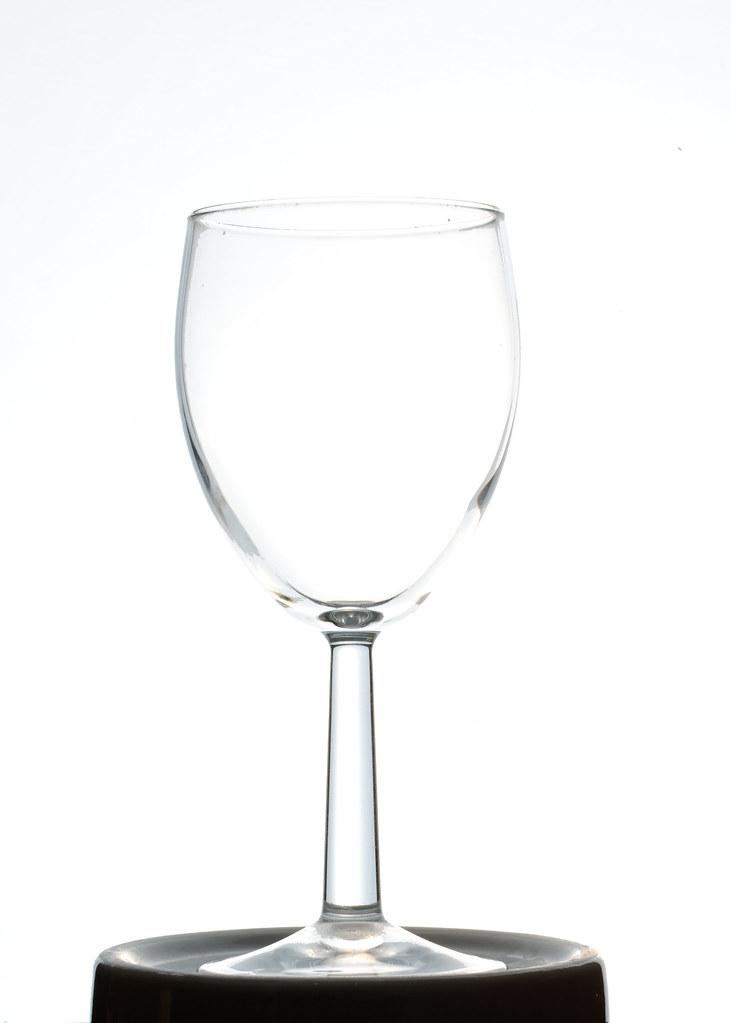 Light Field Glass