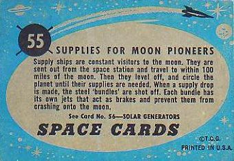 spacecards_55b