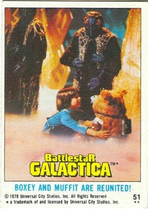 galactica_cards051a