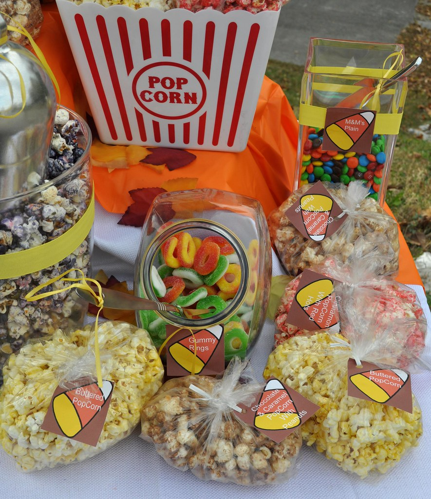 Candy Buffets - Fun or Formal, Kids or Corporate on stanley buffet, sabrina buffet, oscar buffet, victor buffet, jean buffet, rachel buffet, tom buffet, anime buffet,