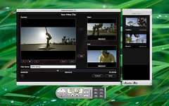 multimedia software, video, multimedia, design, screenshot, computer program,