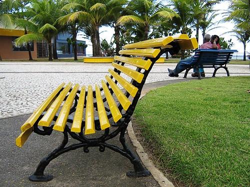 Parque Costa Azul - Salvador + Join Group