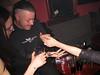 2007-09-30_Dominion_032