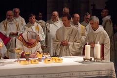 20100613_ordination_vincent_sylvain-141