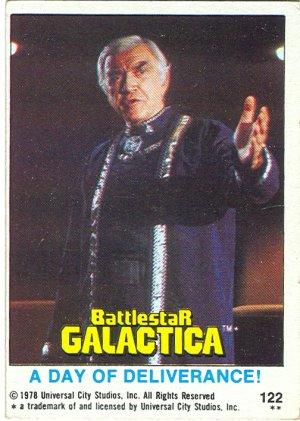 galactica_cards122a