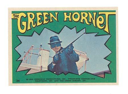 greenhornetstickers_34