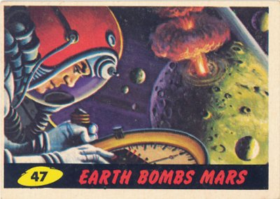marsattacks_card47a