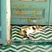 Morocco by decor8