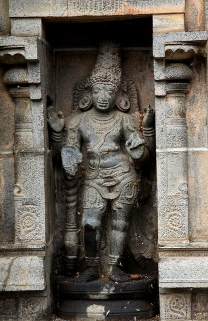 chidambaram temple pictures