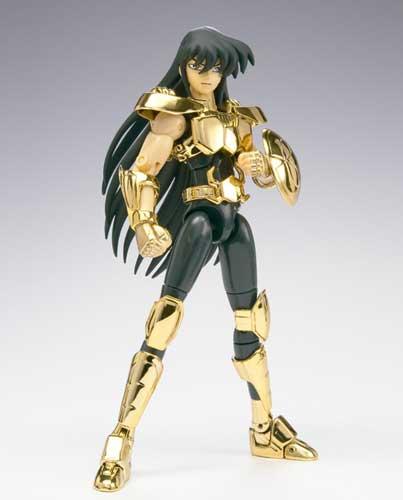 [Imagens] Shiryu V2 Power of Gold 5149030794_a699f7a818_o