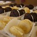 Rows of Whoopies!